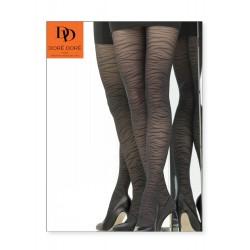 Dore Dore tights - Boulevard Doré e1c24921db1
