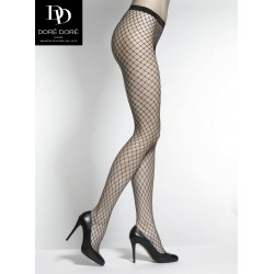 Fancy tights Happyness ... 51e4cf3cfc0